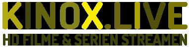 Kinox Live